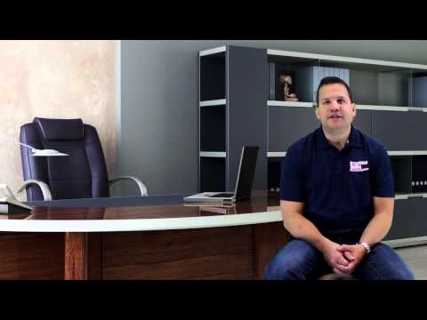 Online Marketing Kingsport TN|Johnson City Web Design|Knoxville Internet Marketing|Video Production
