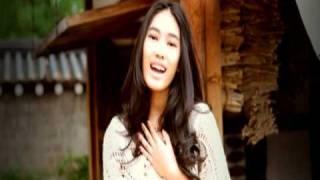 Alika - Andai Dia Tahu (Official Video) by Yovie Widianto