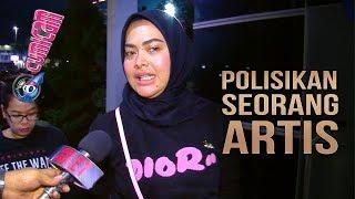 Video Syahrini Polisikan Seorang Artis - Cumicam 21 Maret 2019 MP3, 3GP, MP4, WEBM, AVI, FLV Maret 2019
