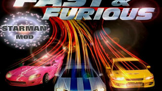 Nonton GTA VICE CITY FAST & FURIOUS MOD (GAME LINK) Film Subtitle Indonesia Streaming Movie Download