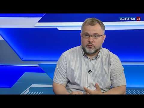 Антон Лукаш, кандидат социологических наук