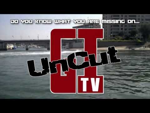 GITvUncut - If you didn't already know about all the crazy things you are missing on GITV Uncut, here is a quick sample of all we have to offer!! http://www.airsoftgi.co...