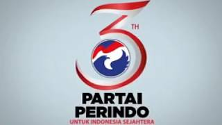 Video MARS PERINDO NOVEMBER 1 MP3, 3GP, MP4, WEBM, AVI, FLV Juli 2018