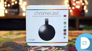 Chromecast 2015 Unboxing: The Newest Stream StickHey Guys, In this video we take a quick look at whats inside the box of Google's 2015 Chromecast.Product Link: https://store.google.com/product/chromecast_2015Subscribe to see future content: YouTube.com/c/dltreviewsSubscribe for Gaming:https://www.youtube.com/c/dltgamingSubscribe for Science:https://www.youtube.com/c/dltscienceFor Tech News Visit: dltReviews.com Get Partnered With Freedom: https://www.freedom.tm/via/dltReviewsTwitter https://twitter.com/dltReviewsInstagramhttp://instagram.com/dltmediagroupMusic:JJD & Alex Skrindo - Aurora [AirwaveMusic Release]Listen: https://youtu.be/viHZ3tR0jE8AirwaveMusicTV:http://soundcloud.com/airwavemusictvhttp://www.facebook.com/AirwaveMusicT...https://twitter.com/AirwaveMusicTVhttp://www.youtube.com/user/AirwaveMu...https://plus.google.com/+AirwaveMusicTVJJD:https://soundcloud.com/jjdofficialhttps://www.facebook.com/jjdofficialhttps://www.youtube.com/user/JJDofficialAlex Skrindo:https://soundcloud.com/alex-skrindohttps://www.facebook.com/AlexanderSkr...https://twitter.com/AlexSkrindohttps://www.youtube.com/user/21noocead12Outro: Sugar High- Approaching Nirvanahttp://youtube.com/user/approachingni...Buy the song on iTunes: http://bit.ly/10rZfBG
