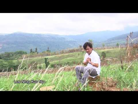 Hmong New Singer 2013-2014 [5.Txoj Kev Pheej Ua Hluas]