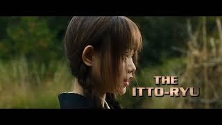 Nonton Blade of the Immortal 2017 Movie trailer Film Subtitle Indonesia Streaming Movie Download