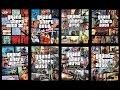 Grand Theft Auto Trailers 1 5