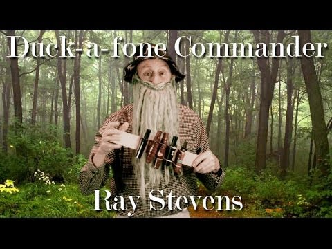 raystevensmusic - http://store.raystevens.com https://www.facebook.com/raystevensmusic1707 http://raystevens.com Don't forget to subscribe for more funny videos! Be sure to li...