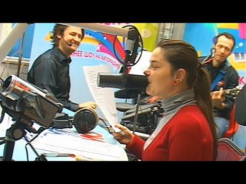 """Мурзилки & Наташа Королева пародия """"Маленькая страна"""""""