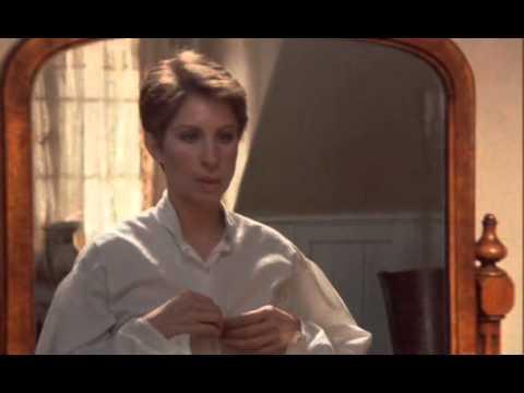 , title : 'The Way He Makes Me Feel - Barbra Streisand'
