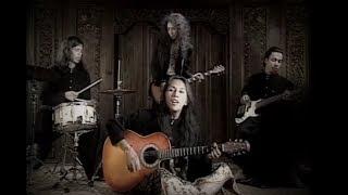 Boomerang - FULL ALBUM ( Suara jalanan ) 2009