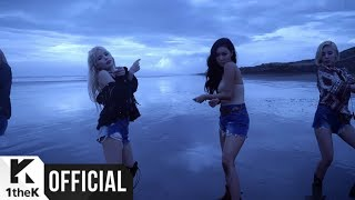 Download Video [MV] MAMAMOO(마마무) _ Starry Night(별이 빛나는 밤) MP3 3GP MP4