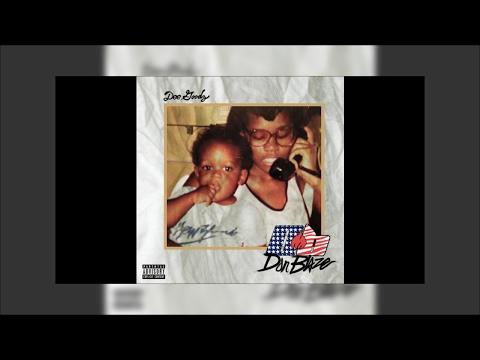 Dee Goodz -FEDs Freestyle(Don Blaze)