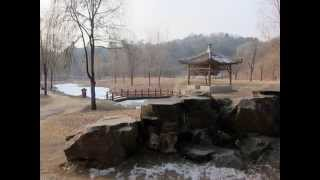 Chengde China  City pictures : Chengde, China 承德