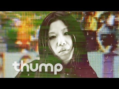 shit - Click here now to subscribe to THUMP: http://bit.ly/Subscribe_to_THUMP The new track from Shit Robot, off his sophomore LP 'We Got A Love' out 3/18 on DFA re...