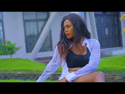 Video Boy kitila ft Nuh mziwanda   Sambukire official video download in MP3, 3GP, MP4, WEBM, AVI, FLV January 2017