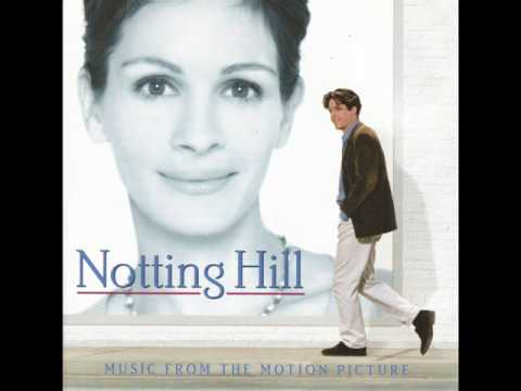 How can you mend a broken heart -Soundtrack aus dem Film Notting Hill