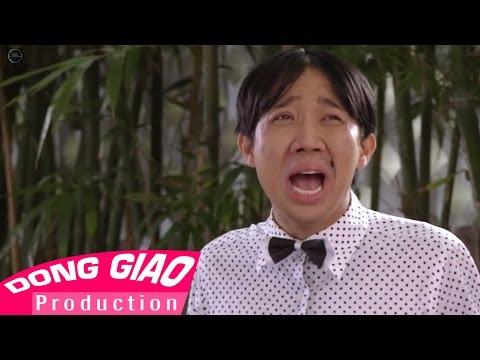 QUÁN LẠ 01 - Trấn Thành ft. Phương Dung ft. La Thành