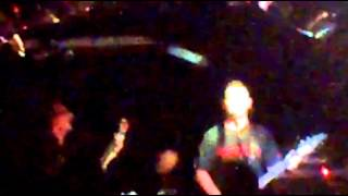 Video Execution - Opava 2012