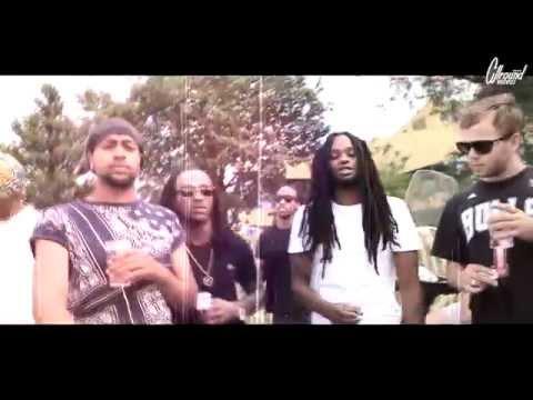 tru - DeLaMuerteBeatz) Young Pelo , Tru G & Noni AKA The realest droppen in samenwerking met AllroundVideos een videoclip voor de track genaamd 'klimmen' bekijk ...