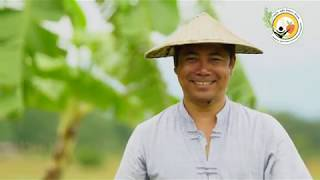 The Story of KING CHILLI farmers# Arunachal Pradesh