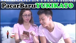 Video YUKI KATO Ikhlas Pacarnya Diembat ARIEL TATUM - Rumpi 19 Juli 2017 MP3, 3GP, MP4, WEBM, AVI, FLV September 2017