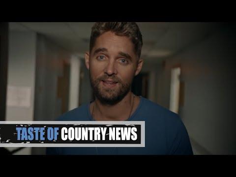 Video The Real Story Behind Brett Young's 'Mercy' download in MP3, 3GP, MP4, WEBM, AVI, FLV January 2017