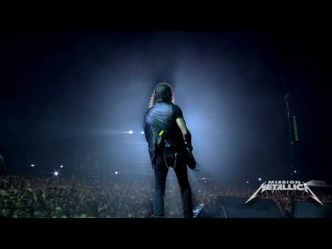 Metallica – Fade to Black