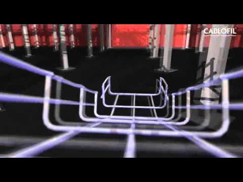 Video CABLOFIL 2014