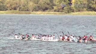 Brandenburg an der Havel Germany  city images : 2016 ICF Canoe Marathon World Championships, Brandenburg an der Havel - Germany