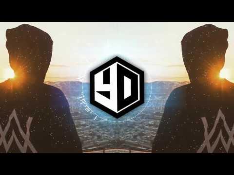 DJ LeGenD - Alone (Style Alan Walker)
