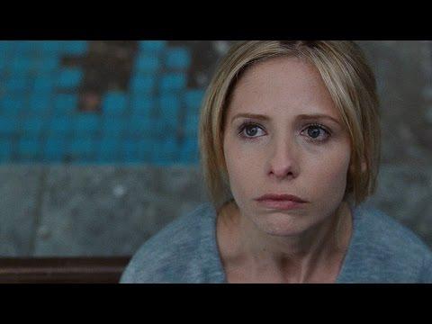 'Veronika Decides to Die' Trailer