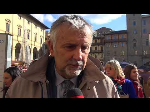 """Lfi e Provincia, Ceccarelli: """"necessario un momento di riflessione comune"""""""
