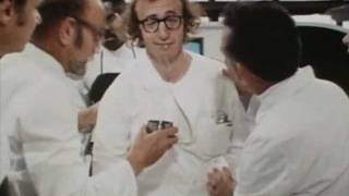 Nonton Sleeper  1973    Trailer  English  Film Subtitle Indonesia Streaming Movie Download