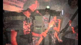 Video The 77- Život Rock n Roll