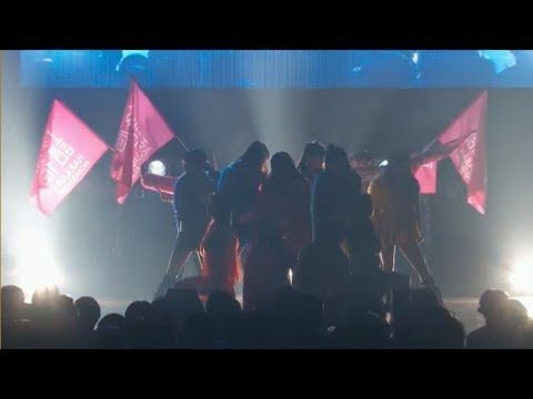 , title : '2017/04/02 原宿物語(monogatari) アイドル甲子園 at 新木場 STUDIO COAST'