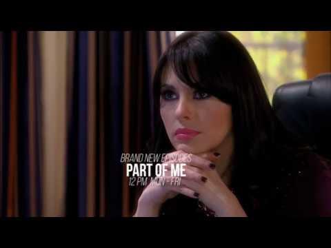 Part of Me | ONMAX Telenovela