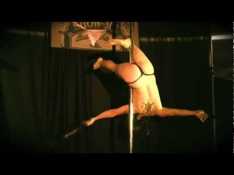 video-striptiz-video