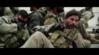 Nonton Lone Survivor (El sobreviviente) Español Latino Film Subtitle Indonesia Streaming Movie Download