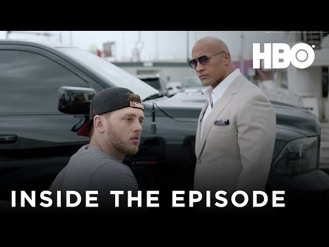 Ballers - Season 2: Ep5 Inside The Episode - Official HBO UK