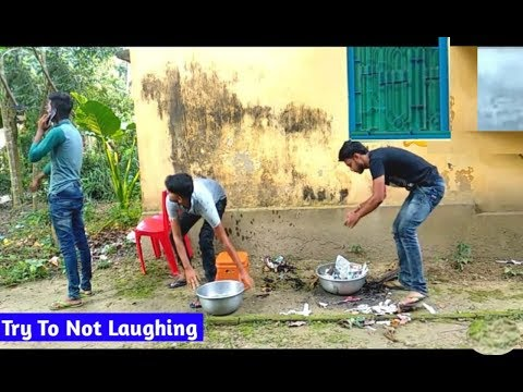Must Watch New Funny😃😃 Comedy Videos 2019 - Episode 7 ||Funny Ki Vines ||