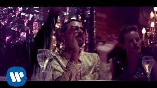 Icona Pop - All Night