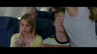 Nonton We Re The Millers   Kenny S Funny Moments Film Subtitle Indonesia Streaming Movie Download