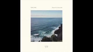 Teen Daze - Themes For A New Earth (Full Album Stream)