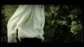 Video Shivanam