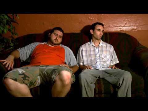 Baked Cookies (Season 1) Episode Three – Time Warp