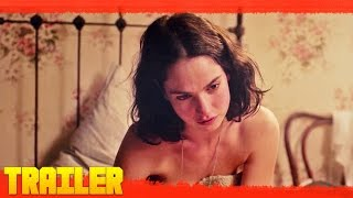 Nonton The Exception  2017  Primer Tr  Iler Oficial Subtitulado Film Subtitle Indonesia Streaming Movie Download