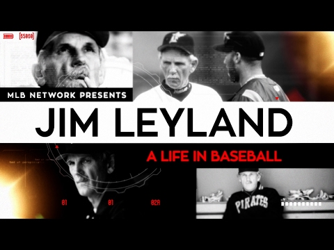 Video: MLBN Presents: Managing Personalities in Pittsburgh
