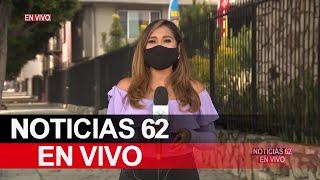 Condado de Los Ángeles ofrece ayuda a inquilinos – Noticias 62 - Thumbnail