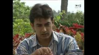 Nonton Raja Hindustani   Behind The Scenes   Aamir Khan   Karishma Kapoor Film Subtitle Indonesia Streaming Movie Download